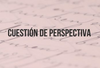 25-frases-perspectiva