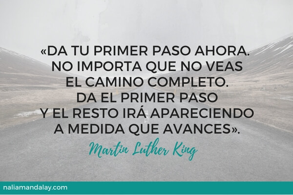 8-frases-luther-king-primer-paso
