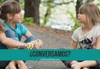 12 preguntas abiertas para conversaciones