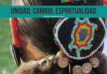 20 Filosofía y principios nativoamericanos