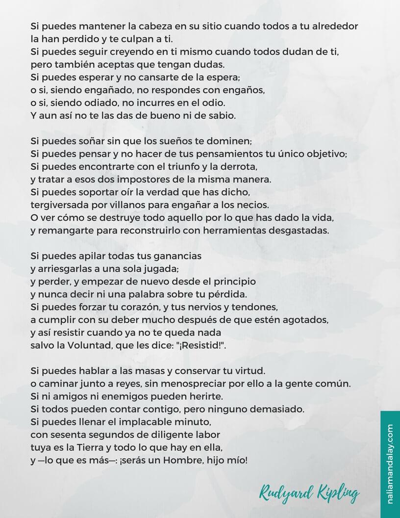10-SI-Rudyard-Kipling