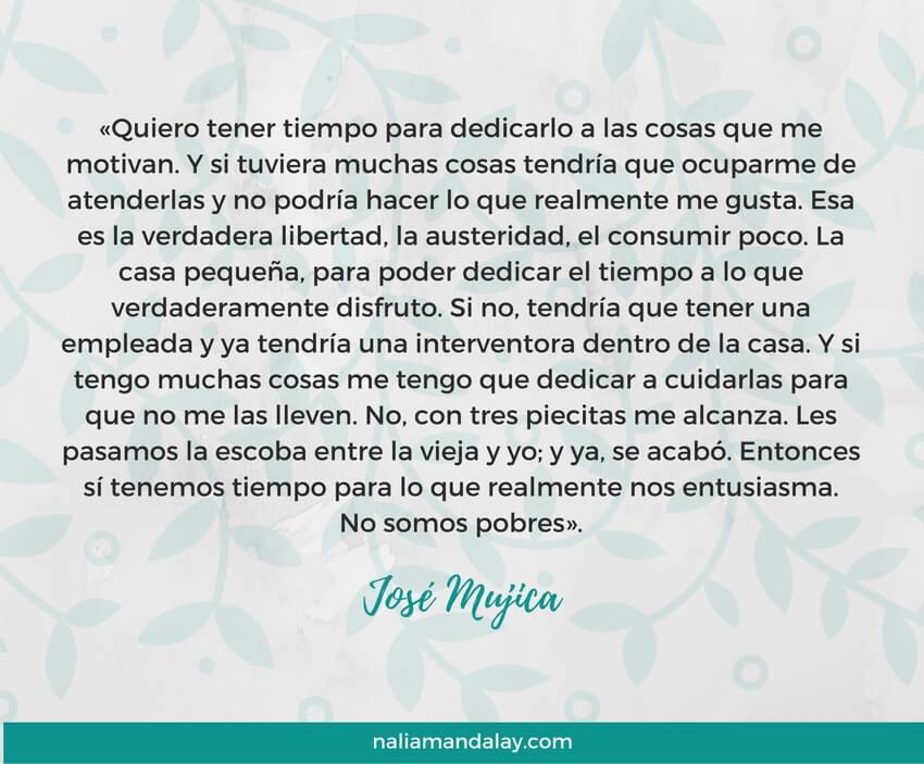 12-jose-mujica-yo-no-soy-pobre
