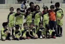 14-equip-petit-equipo-pequeño