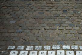 30-teclado-en-Bruselas