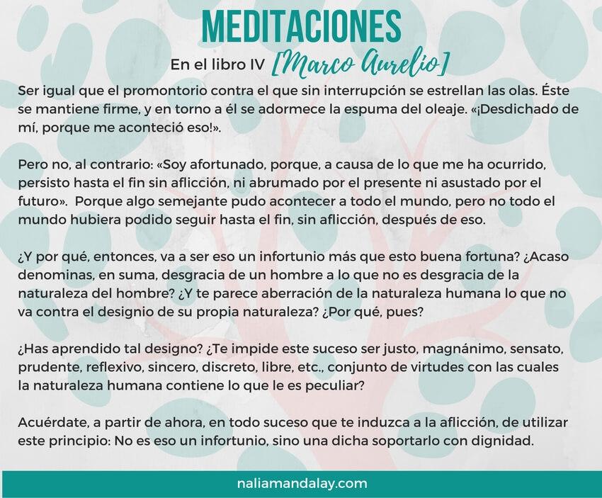 6-Meditaciones-libro-IV-Marco-Aurelio