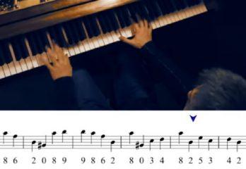 70-música-de-pi