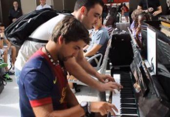 73-estación-de-tren-en-paris-piano-musica