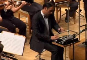 76-concierto-para-máquina-de-escribir