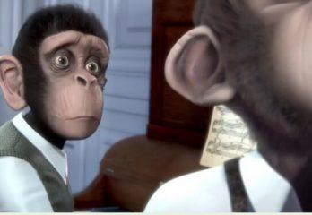78-monkey-symphony