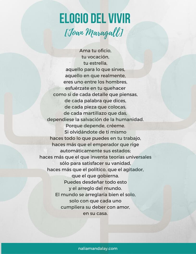 Elogio-del-vivir-joan-maragall