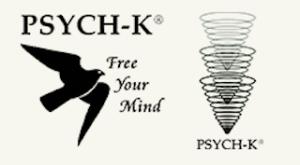 Facilitadora-Certificada-de-PSYCH-K-Niveles-Básico-y-Avanzado-300x165