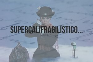 21-frases-mary-poppins