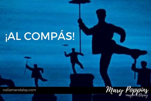 frases-mary-poppins-al-compas