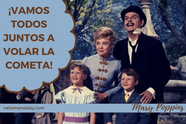 frases-mary-poppins-familia-banks