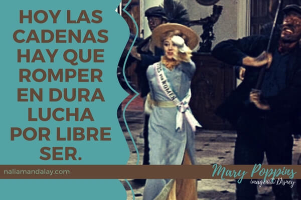 frases-mary-poppins-señora-banks