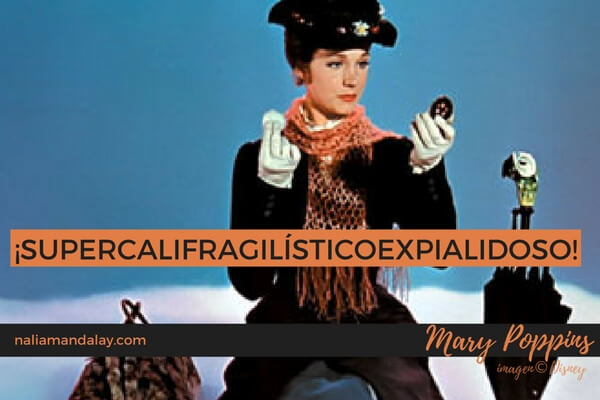 frases-mary-poppins-supercalifragilísticoexpialidoso