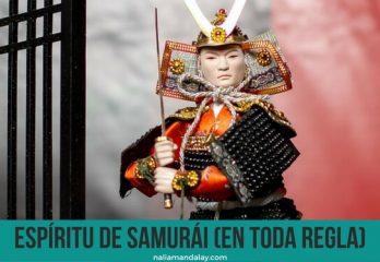 88-hagakure-manual-samurai