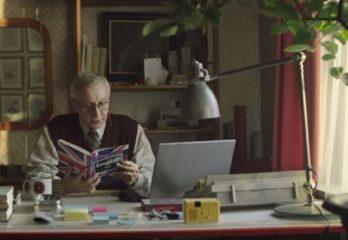 91-anuncio-abuelo-polonia-abuelo-ingles-para-principiantes