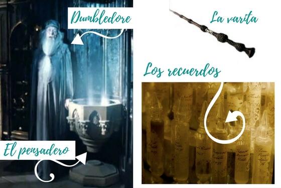 pensadero-harry-potter-dumbledore-varita-recuerdos