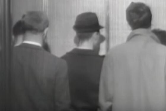 ascensor-experimento-conformidad-solomon-ash