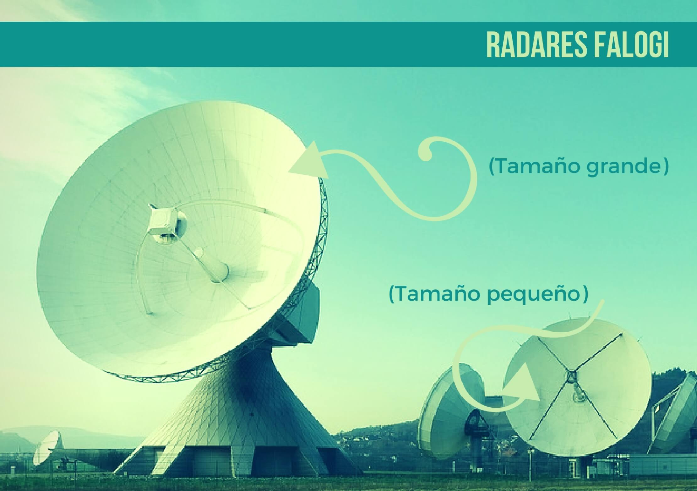 falacias logicas radar