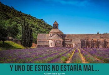 03 monasterios epicureo placer