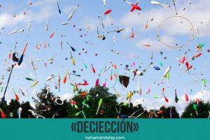 02 decisiones elecciones en la vida