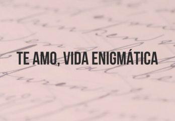 blog-lou andreas-salome himno al la vida nietzsche.