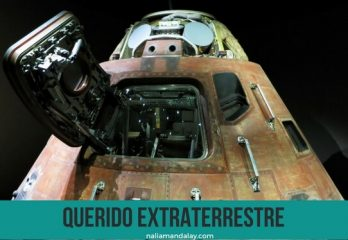 06-capsula espacial