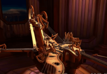 07-instrumento virtual