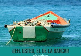 08-cuento-zen-la-barca