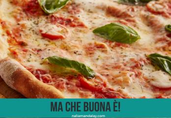 37-dias-de-pizza-margarita