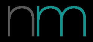 nm-logo (web)