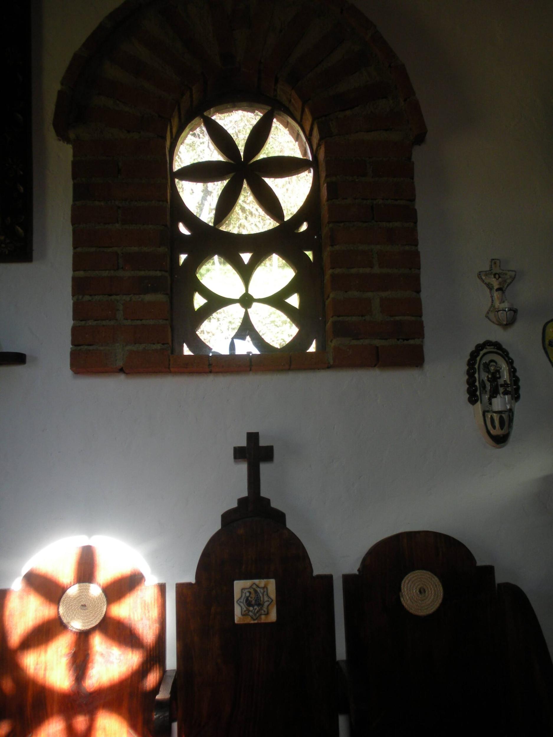 capilla 11