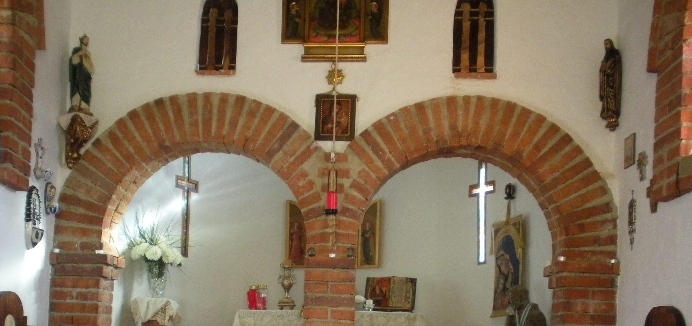 capilla 6