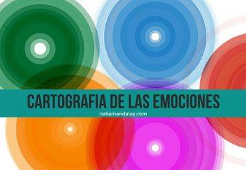 83 el atlas de las emociones