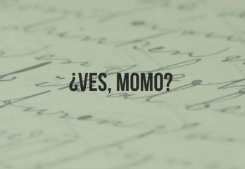 17-momo-michael-ende-beppo-barrendero