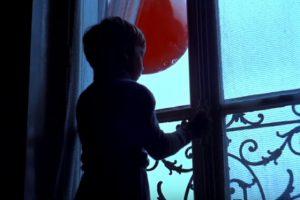 37-el-balón-rojo