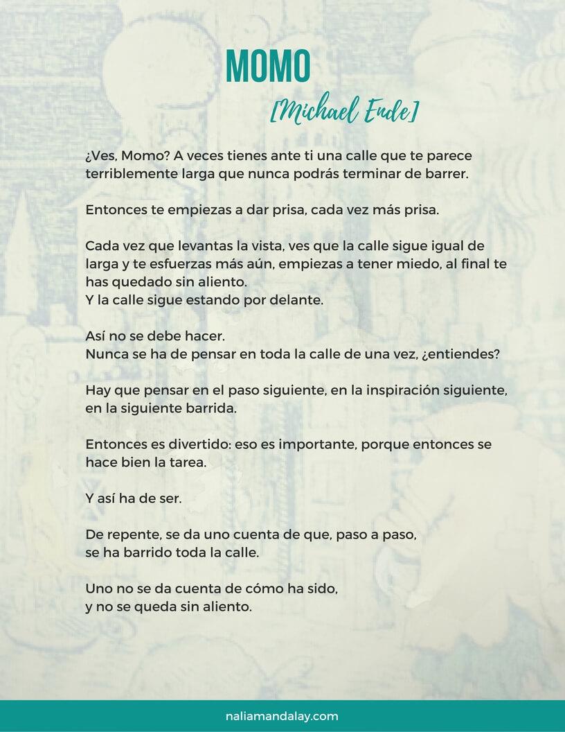 8-momo-michael-ende-barrendero-beppo