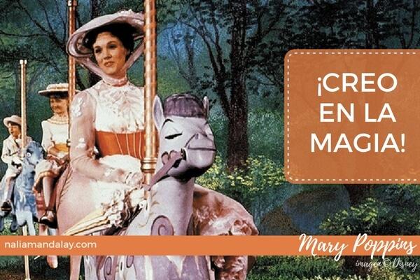 frases-mary-poppins-creo-en-la-magia