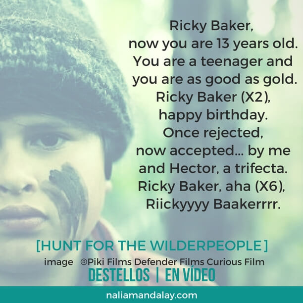3-hunt-for-the-wilderpeople-ricky-baker-song