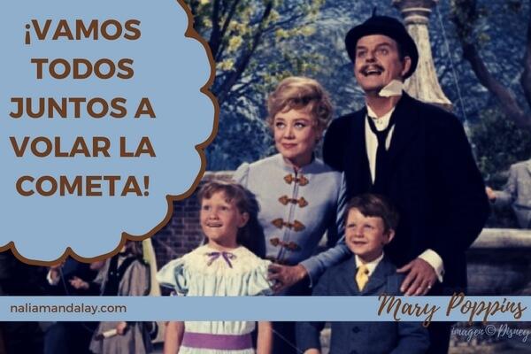 frases-mary-poppins-familia-banks