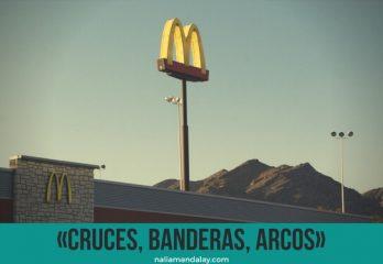 El fundador historia McDonalds Ray Kroc
