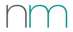 nm-logo (web)