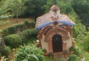 52-capilla de hedrada
