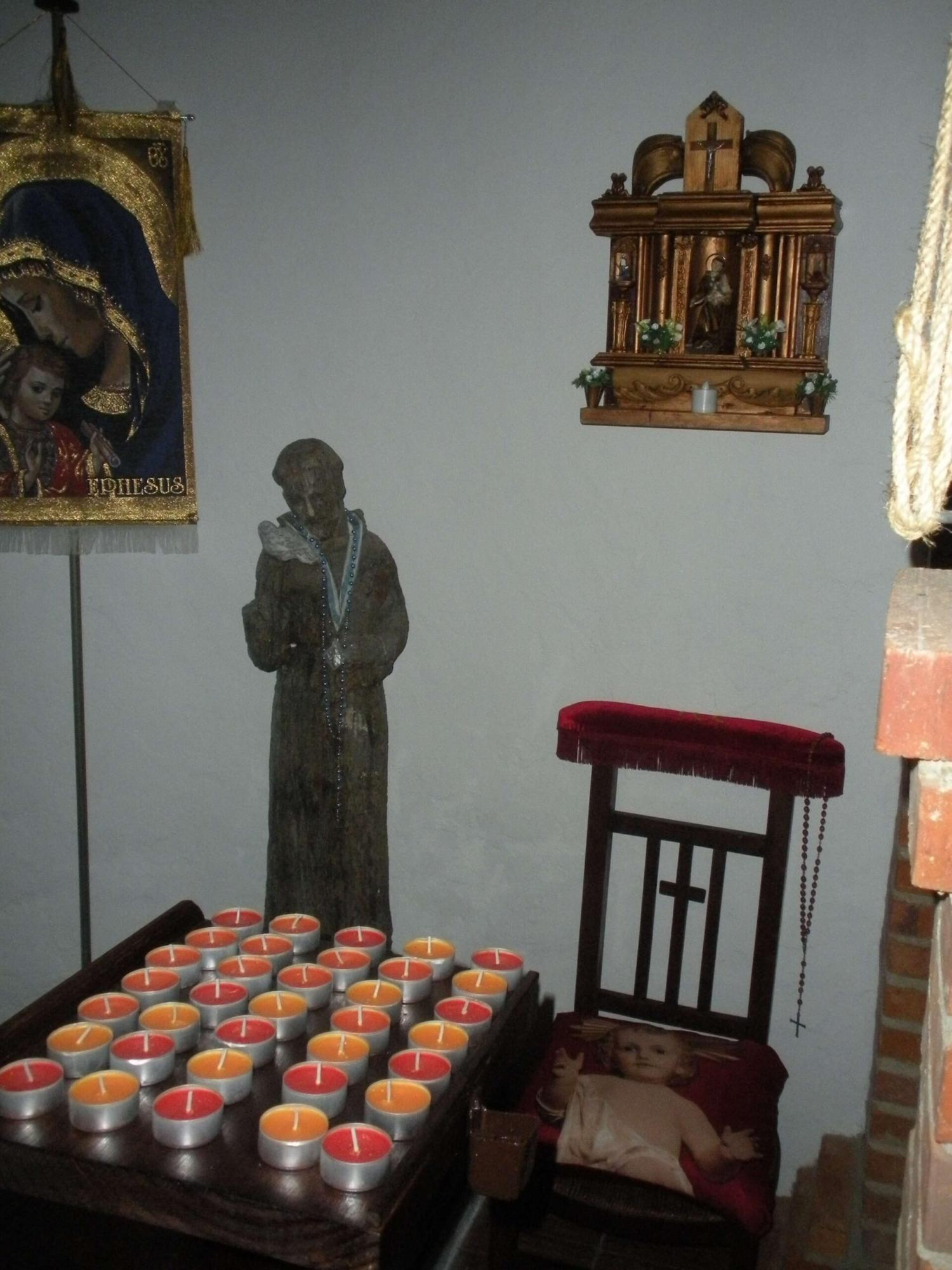 capilla 10